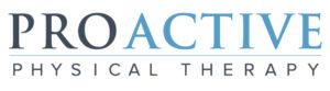 ProActive_Primary-Logo